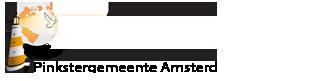Pinkstergemeente Amsterdam Zuid-Oost